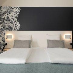 Отель Martins Brugge Бельгия, Брюгге - 6 отзывов об отеле, цены и фото номеров - забронировать отель Martins Brugge онлайн комната для гостей фото 5