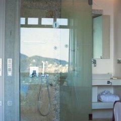 Asfiya Sea View Hotel Турция, Калкан - отзывы, цены и фото номеров - забронировать отель Asfiya Sea View Hotel онлайн ванная фото 2