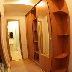 Hotel Ekran сауна