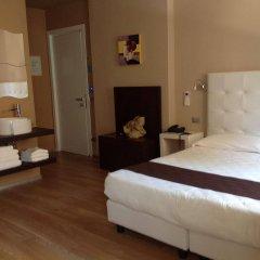 Отель Orcagna Италия, Флоренция - 8 отзывов об отеле, цены и фото номеров - забронировать отель Orcagna онлайн комната для гостей
