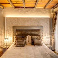 Отель Babuino Palace Suites спа