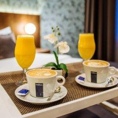 Отель Maison Royale Сербия, Белград - отзывы, цены и фото номеров - забронировать отель Maison Royale онлайн в номере