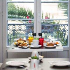 Отель Best Western Lakmi hotel Франция, Ницца - 9 отзывов об отеле, цены и фото номеров - забронировать отель Best Western Lakmi hotel онлайн в номере
