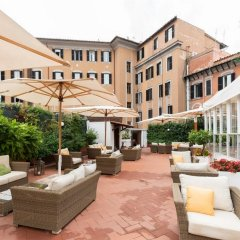 Hotel Portamaggiore фото 3