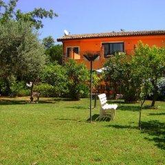 Отель B&B Villa Maria Giovanna Италия, Джардини Наксос - отзывы, цены и фото номеров - забронировать отель B&B Villa Maria Giovanna онлайн детские мероприятия