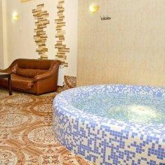 Гостиница Мартон Северная в Краснодаре 5 отзывов об отеле, цены и фото номеров - забронировать гостиницу Мартон Северная онлайн Краснодар бассейн фото 2