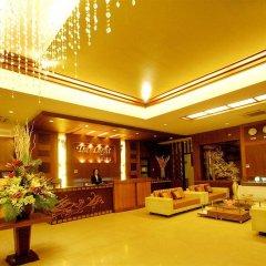 The Light Hotel and Resort спа фото 2