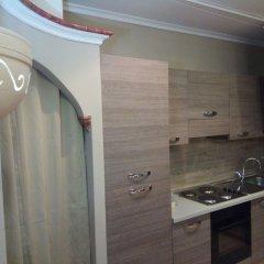 Апартаменты Catone 21 apartment в номере