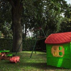 Отель Hof Hotel Sfinksas Литва, Каунас - отзывы, цены и фото номеров - забронировать отель Hof Hotel Sfinksas онлайн детские мероприятия