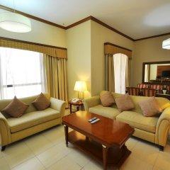 Suha Hotel Apartments by Mondo комната для гостей фото 2