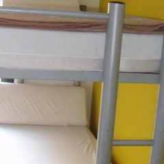 Center Valencia Youth Hostel фото 4