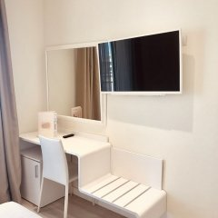 Hotel Aristeo Римини удобства в номере