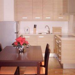 Отель MH Apartments Liceo Испания, Барселона - отзывы, цены и фото номеров - забронировать отель MH Apartments Liceo онлайн фото 3
