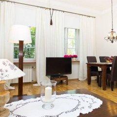 Отель Castle Square Apartment Польша, Варшава - отзывы, цены и фото номеров - забронировать отель Castle Square Apartment онлайн помещение для мероприятий