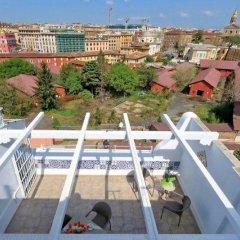 Отель Flavius B&b Рим фото 3
