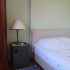 Отель Lale Park удобства в номере фото 2