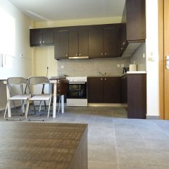 Отель Down Town Comfort Apartment Греция, Афины - отзывы, цены и фото номеров - забронировать отель Down Town Comfort Apartment онлайн в номере фото 2