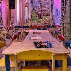 TH Madonna di Campiglio - Golf Hotel Пинцоло детские мероприятия
