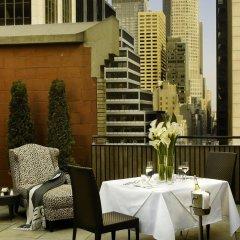 Отель The Kimpton Muse Hotel США, Нью-Йорк - отзывы, цены и фото номеров - забронировать отель The Kimpton Muse Hotel онлайн спа