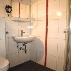 Отель Gastehaus Hubertus фото 7