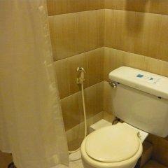 Kyi Tin Hotel ванная фото 2