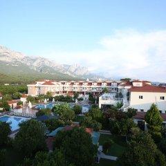 Garden Resort Bergamot Hotel – All Inclusive фото 4