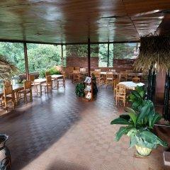 Отель Remember Inn Мьянма, Хехо - отзывы, цены и фото номеров - забронировать отель Remember Inn онлайн питание фото 3