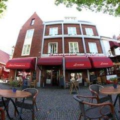 Hotel Keistad гостиничный бар