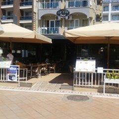 La Vita Beach Hotel Мармарис гостиничный бар