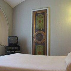 Отель Martina House Италия, Рим - отзывы, цены и фото номеров - забронировать отель Martina House онлайн удобства в номере