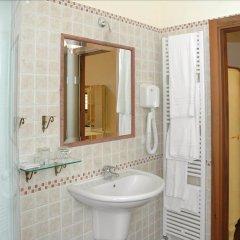 Отель Agriturismo il Vagabondo Буттрио ванная фото 2