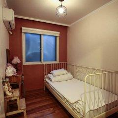 Отель Aroha Guest House комната для гостей фото 4