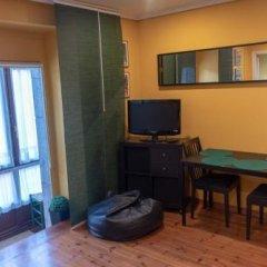 Отель Apartamentos San Roque Испания, Льянес - отзывы, цены и фото номеров - забронировать отель Apartamentos San Roque онлайн фото 2