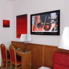 Hotel Corvinus in Vienna, Austria from 102$, photos, reviews - zenhotels.com photo 2