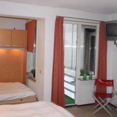 Wake Up City Hotel комната для гостей фото 3