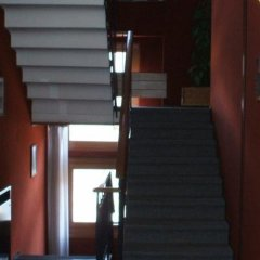 Hotel Miramonti Киеза-ин-Вальмаленко интерьер отеля фото 3