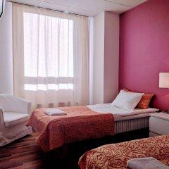 Отель Center Hotel Эстония, Таллин - - забронировать отель Center Hotel, цены и фото номеров комната для гостей фото 3