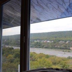 Отель Guba Panoramic Villa Азербайджан, Куба - отзывы, цены и фото номеров - забронировать отель Guba Panoramic Villa онлайн фото 10