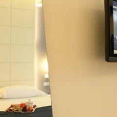 Отель Roma Point Hotel Италия, Рим - отзывы, цены и фото номеров - забронировать отель Roma Point Hotel онлайн детские мероприятия