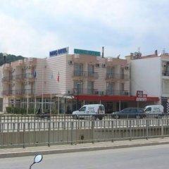 Dinc Hotel Чешме
