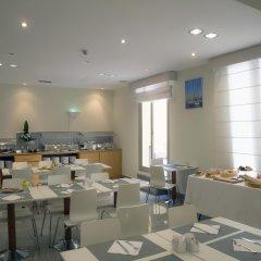 Отель BCN Urban Hotels Gran Ducat Испания, Барселона - 5 отзывов об отеле, цены и фото номеров - забронировать отель BCN Urban Hotels Gran Ducat онлайн питание