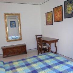 Отель Grimaldi Apartments - Guardi Италия, Венеция - отзывы, цены и фото номеров - забронировать отель Grimaldi Apartments - Guardi онлайн удобства в номере