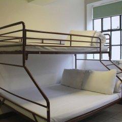 Отель Rest Up London - Hostel Великобритания, Лондон - 3 отзыва об отеле, цены и фото номеров - забронировать отель Rest Up London - Hostel онлайн детские мероприятия фото 2