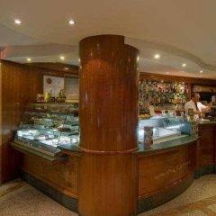 Отель The New Tower Palace Hotel Мальта, Слима - отзывы, цены и фото номеров - забронировать отель The New Tower Palace Hotel онлайн питание фото 3