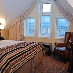 Comfort Hotel Park комната для гостей фото 3