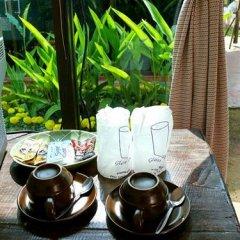 Отель Buritara Resort And Spa Таиланд, Бангкок - отзывы, цены и фото номеров - забронировать отель Buritara Resort And Spa онлайн городской автобус