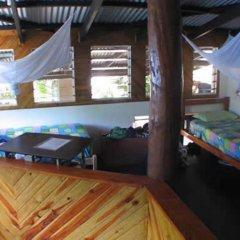 Отель Safari Island Lodge Fiji детские мероприятия