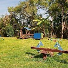 Отель Elba Motril Beach & Business Resort детские мероприятия