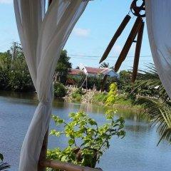 Отель Riverside Garden Villas фото 8