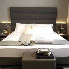 Hotel Ritz комната для гостей фото 3